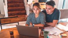 5 câu hỏi về tài chính trước khi kết hôn
