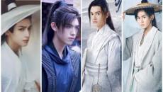 Toàn bộ phim đam mỹ (đồng tính nam) bị cấm chiếu tại Trung Quốc