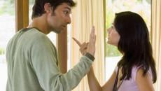 Cuộc chiến quan trọng nhất trong hôn nhân là chiến thắng chính mình để có được hạnh phúc