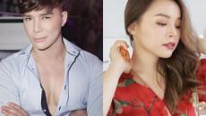 Khuyên Nathan Lee ngừng chiến, Trinh Phạm bị 'tế' thấy thương