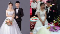 Xôn xao đám cưới của cặp đôi sinh năm 2005 ở Nghệ An: Người thân của cô dâu chú rể tiết lộ bất ngờ