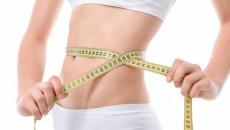 3 bộ phận trên cơ thể phụ nữ càng nhỏ càng có lợi