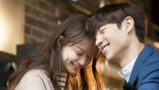 5 bước để có một mối quan hệ hạnh phúc và lâu bền
