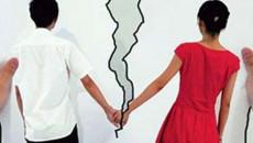Vì sao đàn ông thành đạt thường bị vợ bỏ hoặc là bỏ vợ?