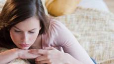 """Suy giảm nội tiết tố nữ - Những """"hiểm họa"""" khó lường"""
