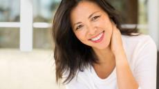 5 sai lầm thường mắc khi chăm sóc sức khoẻ của phụ nữ tuổi 50