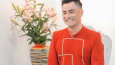NTK Nhật Dũng nguy kịch do mắc bệnh lạ sau những chuyến từ thiện ở Quảng Bình