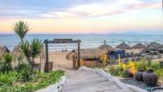Không phải Phú Quốc, Nha Trang hay Hạ Long, đây là 2 đại diện của Việt Nam lọt top 25 bãi biển đẹp nhất châu Á