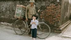 """Món quà đặc biệt cho con ngày 1/6: Một vé """"khám phá tuổi thơ của bố"""""""