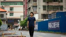 Những người đàn ông triệt sản, quyết không sinh con ở Trung Quốc