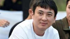 80 người đẹp dự tiệc thâu đêm với Vương Tư Thông