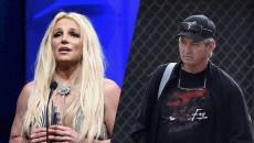 Sao Việt xót xa lên tiếng về chuyện của Britney Spear, đồng loạt chia sẻ #FreeBritney