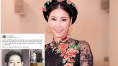 Hà Kiều Anh tự nhận 'công chúa' đời thứ 7 triều Nguyễn, hậu duệ nhà Nguyễn nói gì?