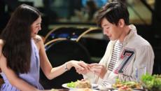 11 dấu hiệu chứng tỏ bạn đang hẹn hò với một chàng trai thật thà, tử tế