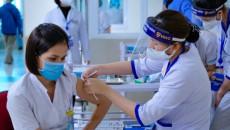 Hiện tượng tăng huyết áp trước tiêm vaccine Covid-19