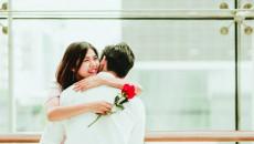Ông chồng thành đạt khuyên nam giới 'sợ vợ, đừng dạy vợ'