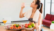 Những dưỡng chất không thể thiếu đối với sức khỏe phụ nữ