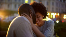 5 lí do bạn không nên từ bỏ tình yêu