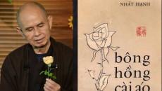"""Nguồn gốc và ý nghĩa của nghi lễ """"Bông hồng cài áo"""" trong lễ Vu Lan"""
