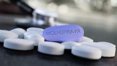 Điều kiện để F0 ở TP.HCM được dùng thuốc kháng virus Molnupiravir