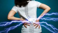 Không phân biệt nam nữ, cơ thể có 4 dấu hiệu lạ ngầm cảnh báo thận đang bắt đầu lão hóa