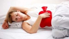 rối loạn kinh nguyệt, vô sinh, dậy thì, tuổi sinh sản