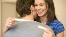 chuẩn bị mang thai, xét nghiệm trước khi mang thai, lưu ý trước khi mang thai, cần khám, chuẩn bị sức khỏe,làm mẹ