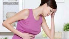 kiến thức sức khỏe, kiến thức mang thai, bất thường trong thai kỳ, thai kỳ, lưu ý trong thai kỳ, kiến thức sống khỏe,