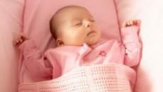 kiến thức trẻ sơ sinh, trẻ sơ sinh 0 đến 12 tháng, chăm sóc trẻ sơ sinh, dinh dưỡng cho trẻ sơ sinh, iến thức sức khỏe, kiến thức sống khỏe, trẻ từ 1 đến 6 tuổ