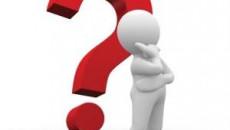 bộ phận sinh dục nữ, vô sinh nữ, tử cung, kiến thức phụ khoa, bệnh phụ khoa, bất thường trong thai kỳ, kiến thức sức khỏe,