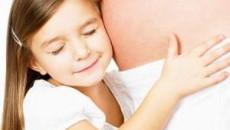 kiến thức mang thai, chuẩn bị mang thai,thai kỳ, lưu ý trong thai kỳ,bất thường trong thai kỳ,chuẩn bị sinh, kiến thức sức khỏe,