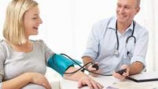 kiến thức sức khỏe, kiến thức sống khỏe, kiến thức mang thai, thai kỳ, lưu ý trong thai kỳ, bệnh và thuốc, bí quyết sống khỏe, tăng huyết áp
