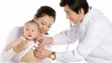 kiến thức trẻ sơ sinh, trẻ sơ sinh 0 đến 12 tháng, trẻ từ 1 đến 6 tuổi, chăm sóc trẻ sơ sinh, bệnh thường gặp ở trẻ,kiến thức sống khỏe, bí quyết sống khỏe,