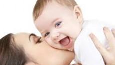 kiến thức trẻ sơ sinh, trẻ sơ sinh 0 đến 12 tháng, trẻ từ 1 đến 6 tuổi, chăm sóc trẻ sơ sinh, dinh dưỡng cho trẻ sơ sinh, bệnh thường gặp ở trẻ,