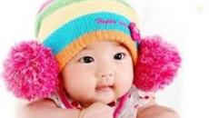 kiến thức trẻ sơ sinh, chăm sóc trẻ sơ sinh, dinh dưỡng cho trẻ sơ sinh, bệnh thường gặp ở trẻ, kiến thức sức khỏe,