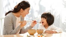 dinh dưỡng, chăm sóc trẻ em, khoáng chất, tầm quan trọng. nuôi con khỏe, thiếu khoáng chất, hậu quả