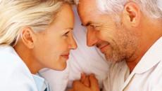 tuyến tiền liệt, nam khoa , tình dục nam, phẫu thuật cắt tuyến tiền liệt, biến chứng sau phẫu thuật tuyến tiền liệt