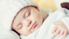 bổ sung thiếu, bổ sung thừa, canxi ở trẻ em, vai trò của canxi, sự phát triển xương của trẻ