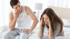 bệnh lậu, biến chứng của bệnh lậu, biến chứng của bệnh lâu gây vô sinh, phân loại bệnh lậu, bênh lậu ở nam giới
