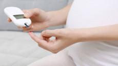 tiểu đường thai nghén, xét nghiệm đường huyết, test dung nạp glucose, biến chứng tiểu đường thai nghén, xét nghiệm tiểu đường
