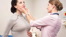 xét nghiệm tsh, thai kỳ, tuyến giáp, thai nhi, cường giáp, suy giáp, bệnh tự miễn, mang thai