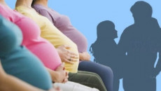 Từ A-Z về mang thai hộ và các bước tiến hành mang thai hộ