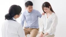 Vì sao tình trạng vô sinh ngày càng gia tăng và biện pháp phòng ngừa