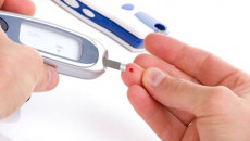 Các phương pháp xét nghiệm trong bệnh tiểu đường