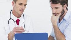 Suy giảm nội tiết tố nam và các cách khắc phục hiệu quả