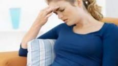 mang thai, rối loạn đông máu, cầm máu, yếu tố đông máu, chảy máu, sinh nở, tắc mạch ối