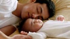 tâm sự tình cảm, tâm sự tình yêu, tâm lý, con riêng, yêu qua đường, xét nghiệm adn, lo lắng, bao dung, chấp nhận, bé con tương lai của bạn