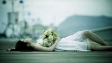 lợi dụng tình cảm, người yêu đào hoa, chia tay, trưởng thành trong tình yêu, phản bội, tổn thương, mât niềm tin