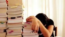mất phương hướng, việc học, học sinh THPT, kì thi quốc gia, tốt nghiệp, thi vào đại học, cua so tinh yeu, tư vấn, tâm lý