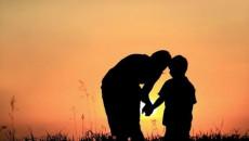 cửa sổ tình yêu, lo lắng gia đình, hạnh phúc gia đình, chỗ dựa kinh tế, phụ thuộc kinh tế, cha dượng, băn khoăn ứng xử.